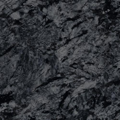 Granito nacional color Dolomiti