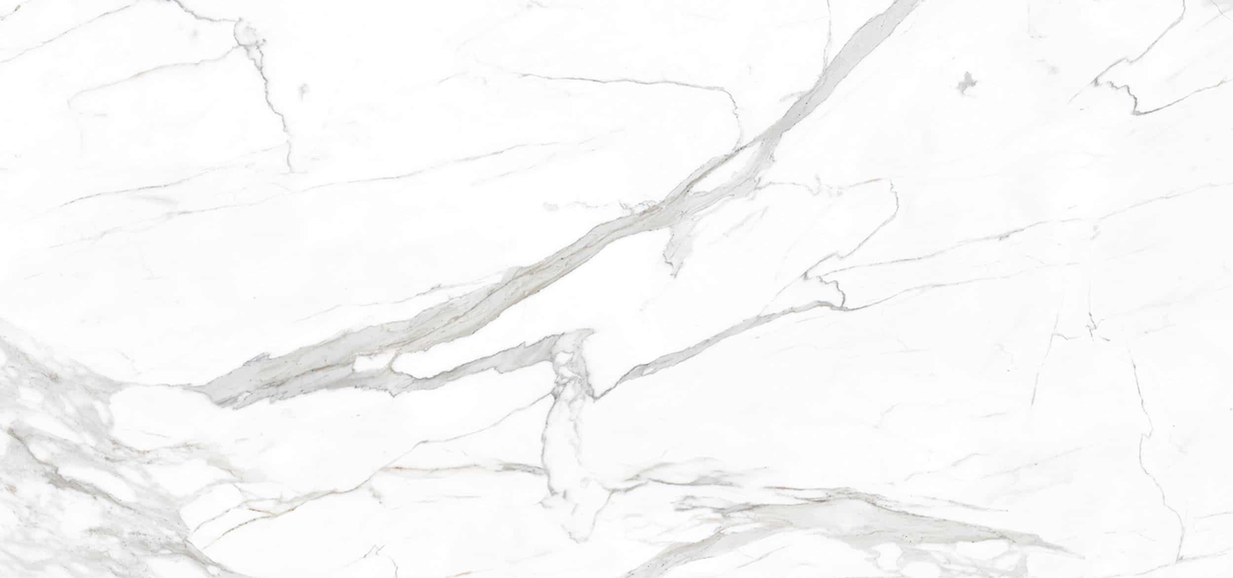 Color Neolith estatuario-e05