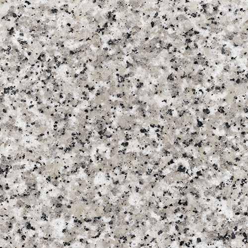 Granito nacional color Blanco Castilla