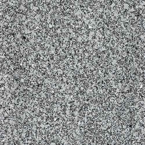 Granito nacional color grisaal