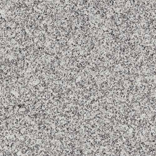 Granito nacional color Gris Serena