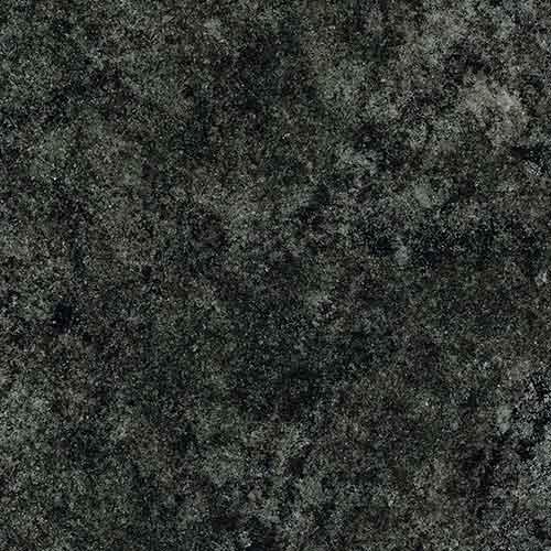 Catalogo granito