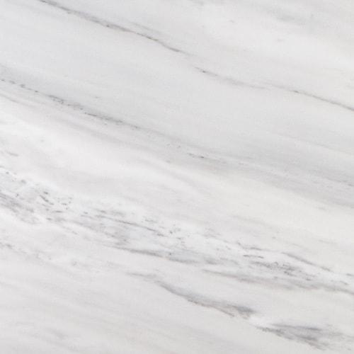 Mármol blanco bianco giulia