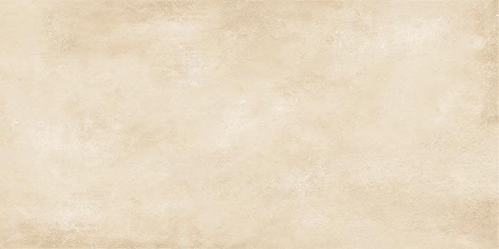 Ascale color Arizona Sand