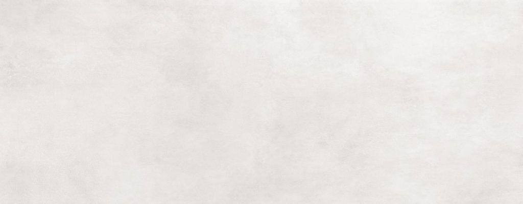 Color Laminam CALCE Bianco