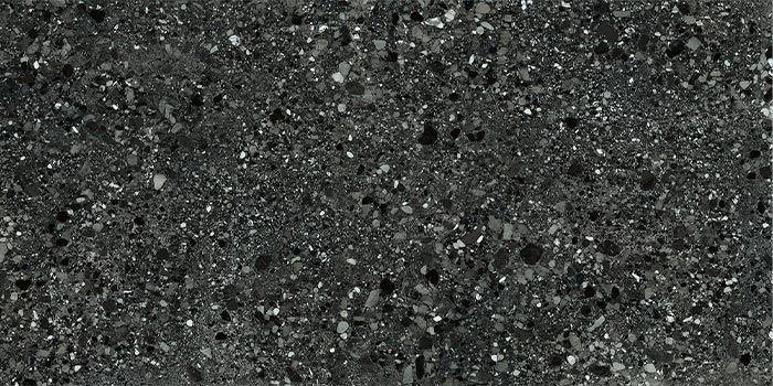Ascale color Monteclemo Black
