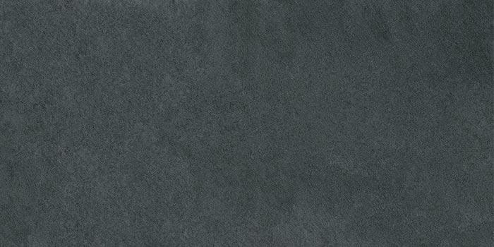 Ascale color Imperia Black