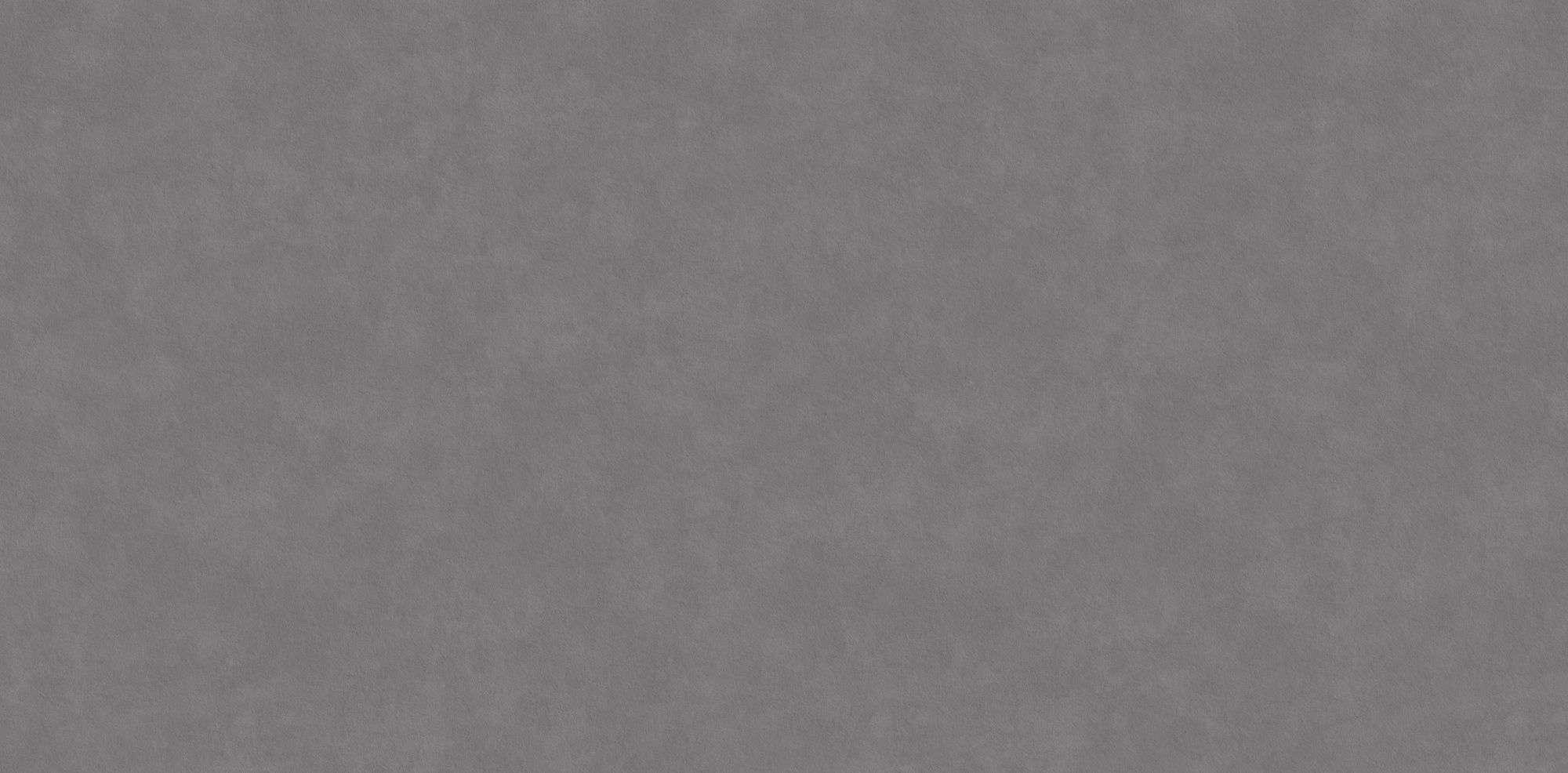 Color Neolith Pietra di Piombo