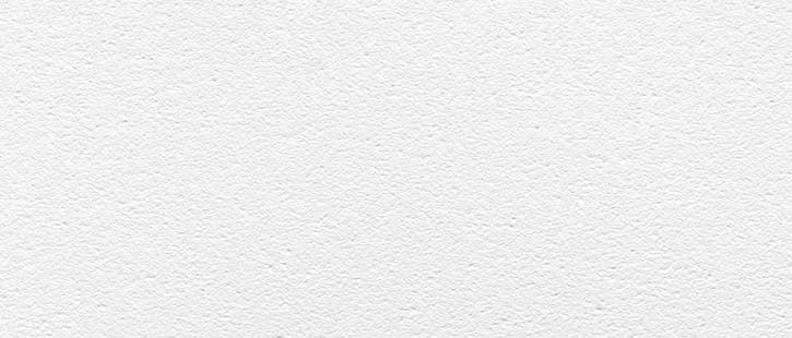 Lapitec Color Bianco Assoluto