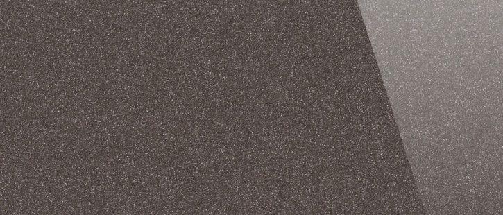Lapitec Color Ebano