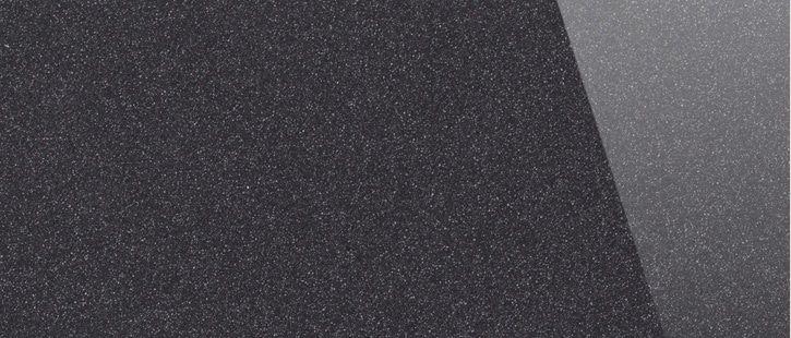 Lapitec Color Antracite