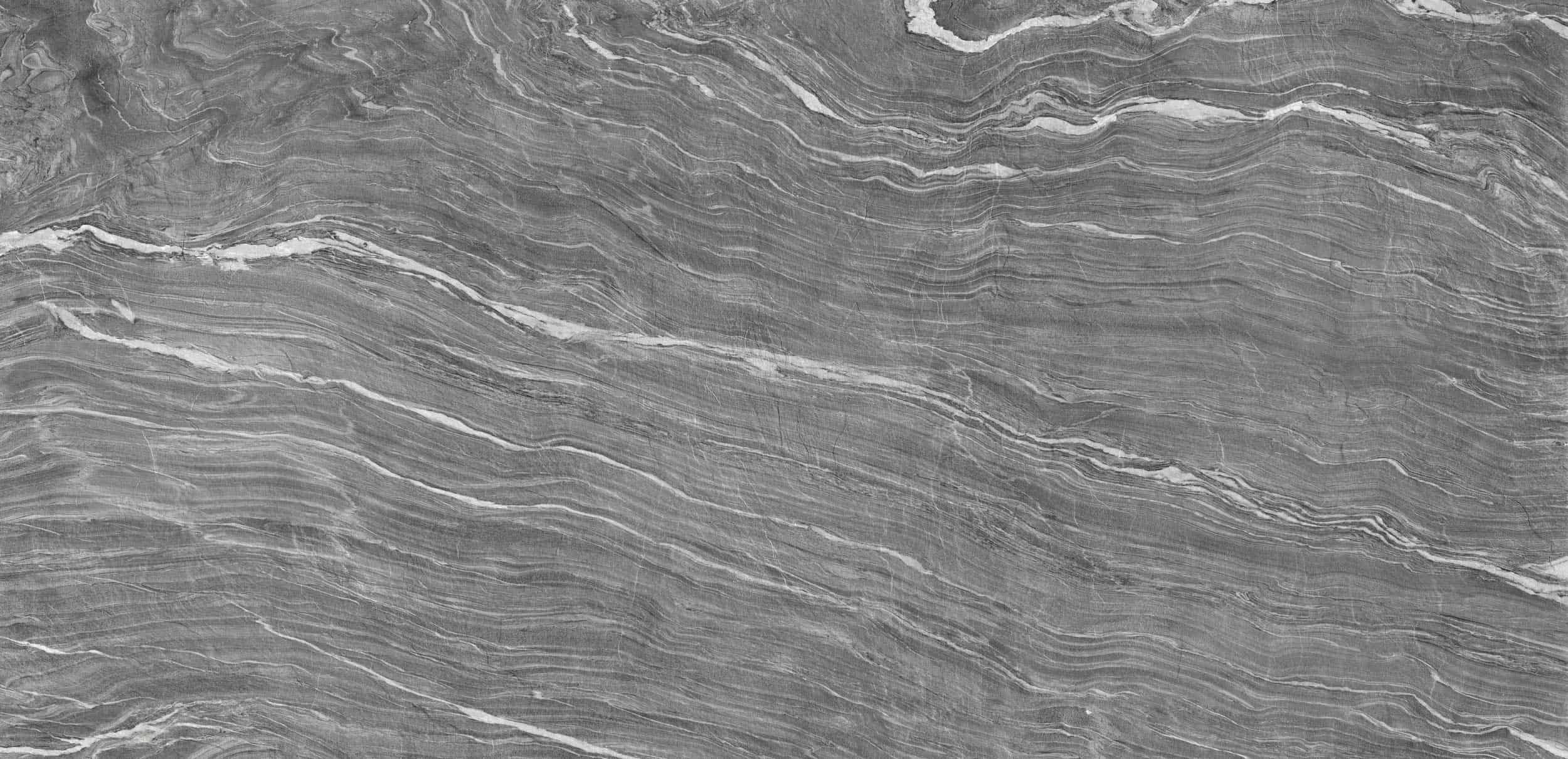 Color neolith mar del plata