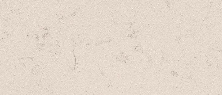 Lapitec Color Arabescato Michelangelo