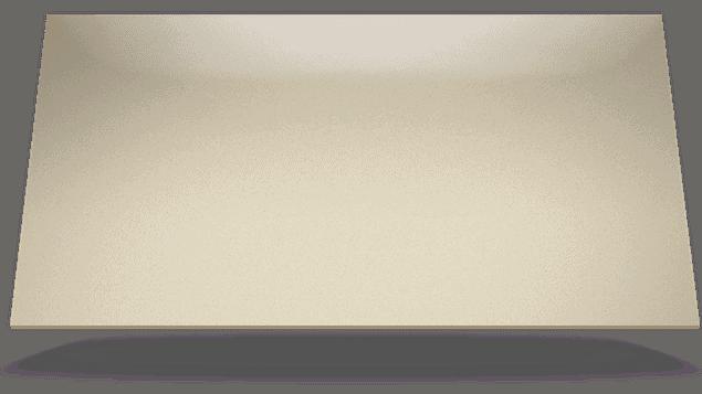 Silestone color blanco Capri