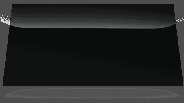 Silestone negro Iconic black