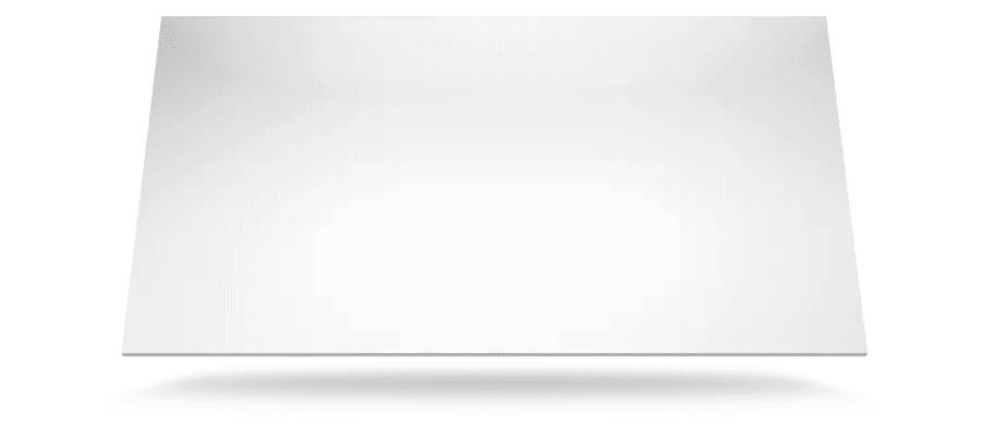 Silestone color blanco iconic
