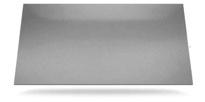 Color silestone gris cemento spa