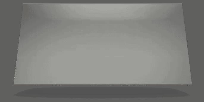 Color silestone gris Kensho