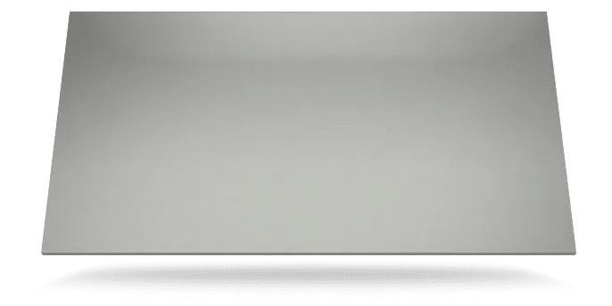 Color silestone gris niebla