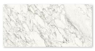 Xtone Color NUBA WHITE